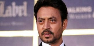 irrfan khan and these celebrities died neuroendocrine tumour