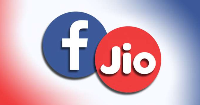 jio and facebook to reach crores of grocery stores