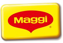 julius maggi is the man who invented maggi