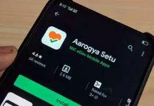 know what is aarogya setu app how to download it