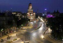 lockdown may open in maharashtra after 3 may