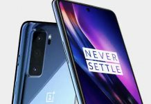 oneplus 8 pro and oneplus 8 india price