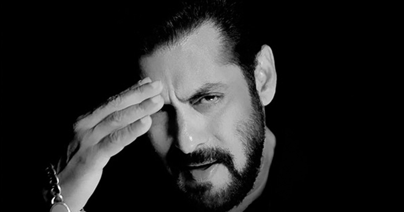 salman khan pyar karona full song release today