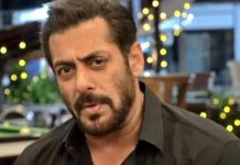 salman khan sends out sharp message who flout lockdown