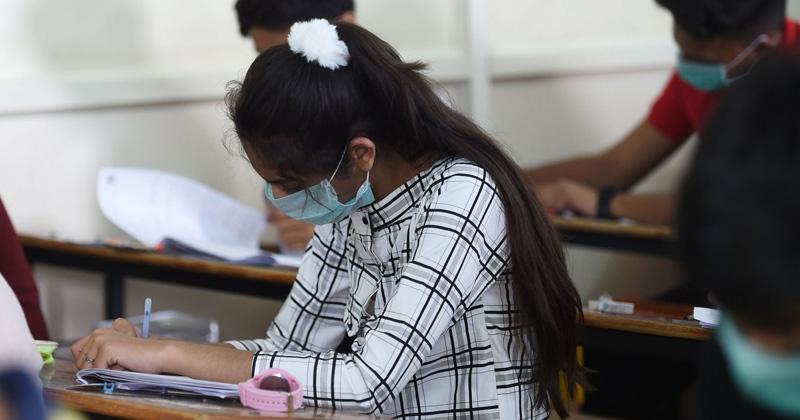 schools colleges may closed till may 15 coronavirus
