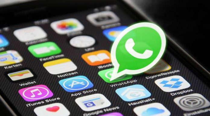 soon whatsapp will increase group video call limit