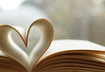 world book day 2020 best motivational books