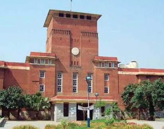 60 thousand laptops in delhi university colleges are useless