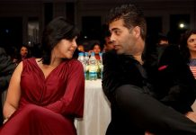 Ekta kapoor and Karan Johar wedding rumor