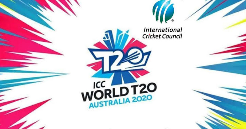 T20 World Cup set to be postponed till 2022