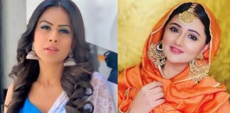 TV Actors Who Changed Their Name