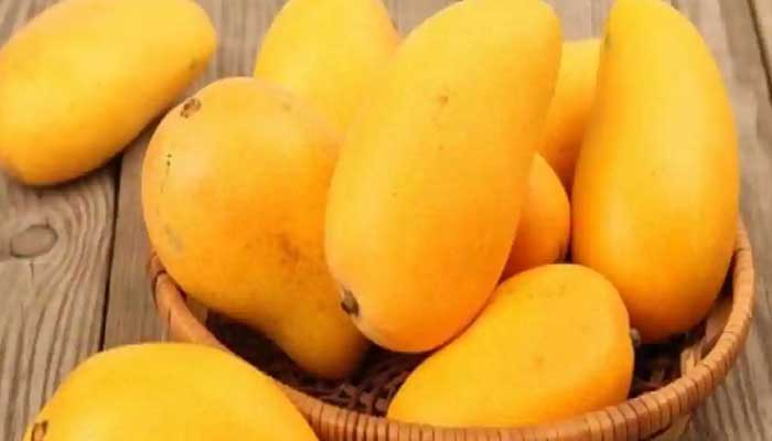 Tips to Identify Chemically Ripened Mangoes