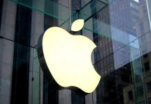 apple looking to shift fifth manufacturing from china to india