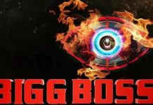 bigg boss 14 first contestant name revealed