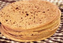 bihar man eats 40 rotis and 10 plates of rice in quarantine