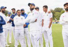 cricket icc rankings india lose to australia