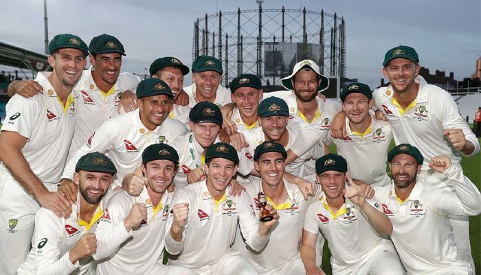 cricket icc rankings india