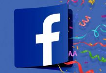 facebook announces new shop feature