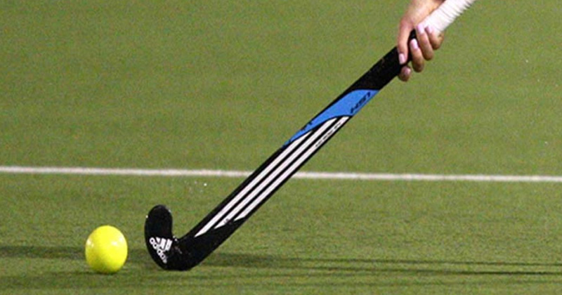 hockey-players cook covid 19 positive at bengaluru sai centre
