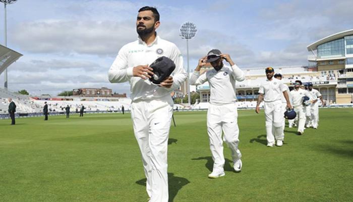 india vs australia cricket schedule