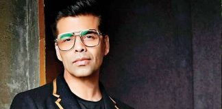 karan johar revealed he was in love-with twinkle khanna