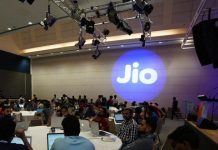 kkr to invest rs 11367 crore in reliance jio