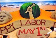 labour day history importance and significance
