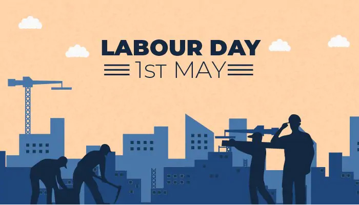 labour day history