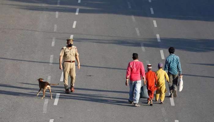 lockdown 4 karnataka rules