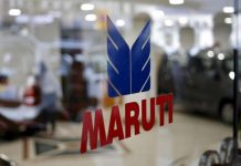 maruti resume operations at manesar plant on single shift