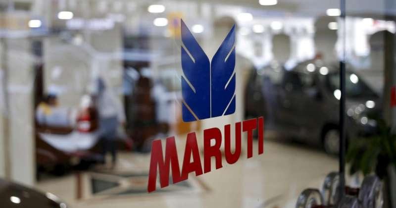maruti resume operations at manesar plant on single shift