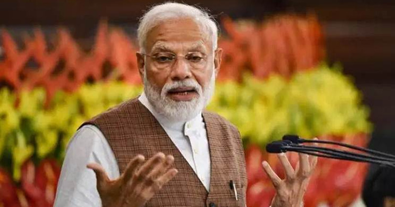 modi govt plans to fight coronavirus alternative medicine