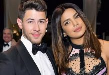 priyanka chopra jonas shares first date photo with husband