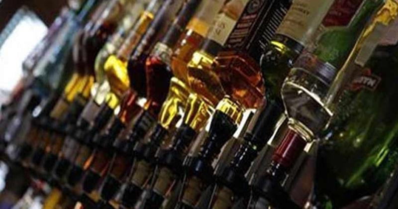 punjab government teachers duty in liquor factory association objects