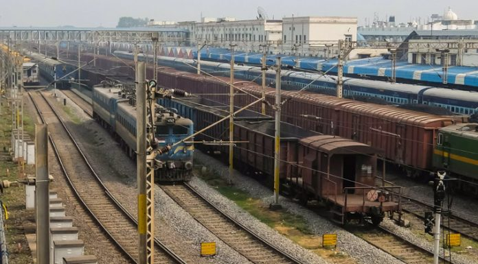 railway changes rules for tickets booking advance reservation