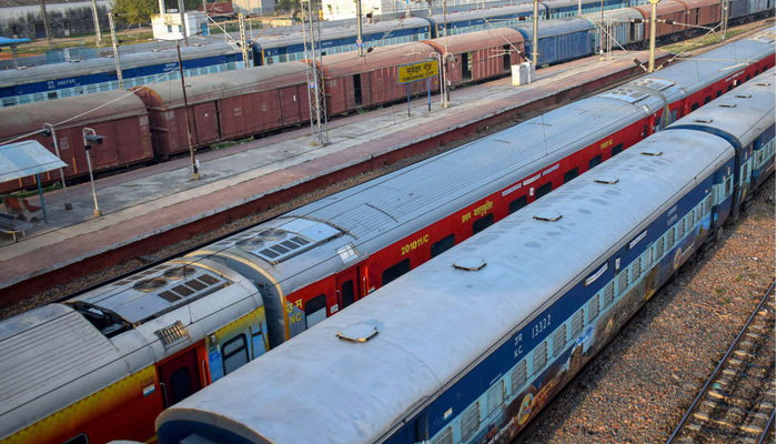railway changes rules