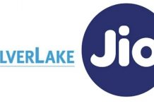 rs 5655 crore investment from pe giant silver lake to reliance jio