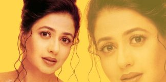 sirf tum actress priya gill where is she now