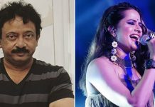 sona mohapatra reaction ram gopal varma tweet