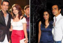 sonu sood wife sonali away from limelight