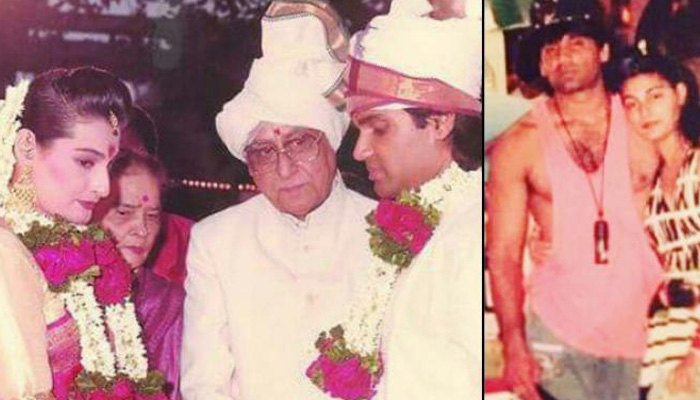 suniel shetty mana love story (2)