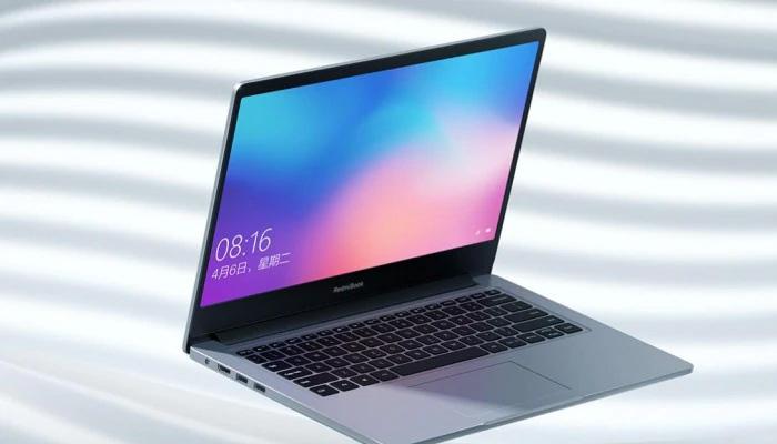 xiaomi may launch redmibook 14 laptop