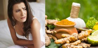 Ayurvedic Herbs For Period Pain