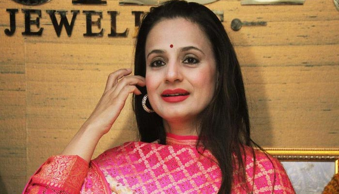 Bollywood Actresses Ameesha Patel Never Married