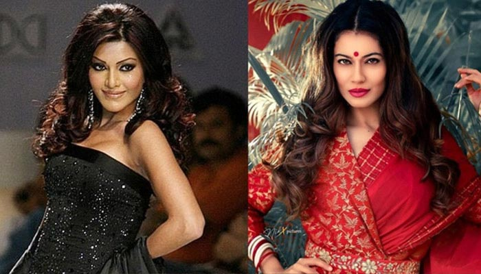 Bollywood Actresses Koena Mitra Never Married