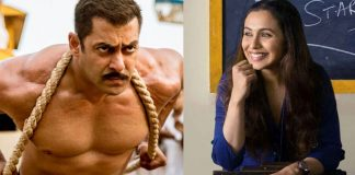 Bollywood Movies Recorded In Box Office China