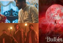 Bulbbul Review