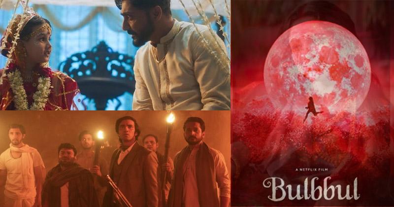 Bulbbul Review
