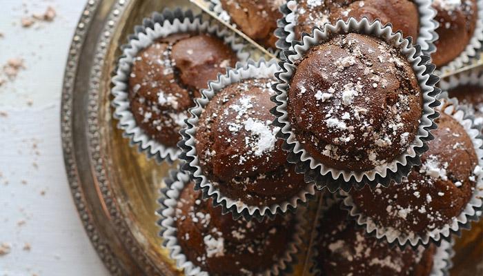 Heart Patient- Benefits of Dark Chocolate In Hindi