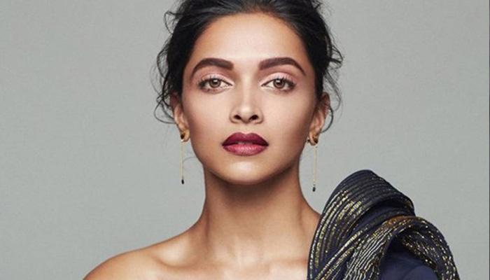 Deepika Padukone Faced Depression